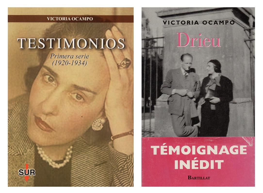 libros_f1